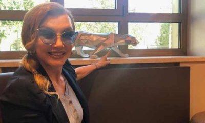 Maske Singer: il nuovo programma di Milly Carlucci nella prossima stagione tv oltre a Ballando