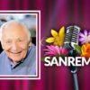 Sanremo 2020: direttore artistico Mogol? Ipotesi vera in Rai