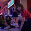 Stranger Things 3: data di uscita, news, curiosità e tutto quello che c'è da sapere
