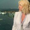 Antonella Clerici grande esclusa Rai: la reazione ai palinsesti e il commento di Teresa De Santis