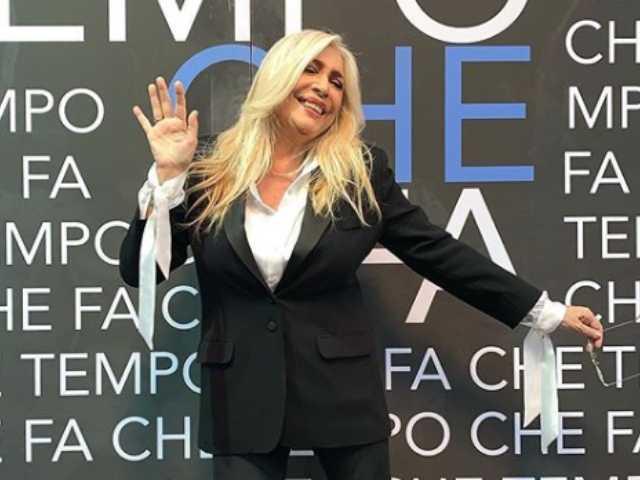 Mara Venier: la conferma a Domenica In, lo show in prima serata e il programma in radio