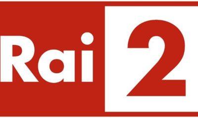 Rai2, Un palco per due nuovo programma news anticipazioni