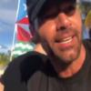 Porto Rico, Ricky Martin festeggia le dimissioni di Ricardo Rosselló. Il messaggio colmo di gioia