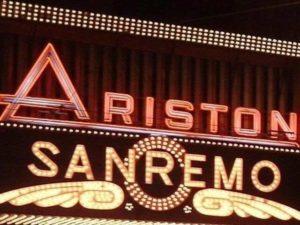 Festival di Sanremo, prima riunione: partecipanti e temi affrontati