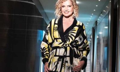 Music Farm su Rai 2: Simona Vnetura conduttrice del reality musicale oltre a The Voice e un programma di calcio?