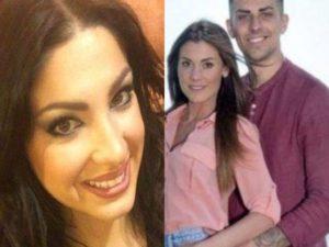 Temptation Island news: Massimo non è innamorato di Ilaria? Parla la Lepanto