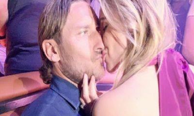 totti-ilary-blasi-bacio