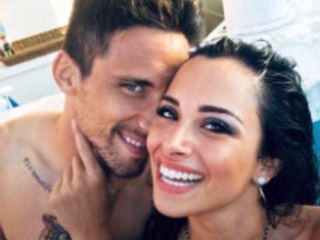 Alessia Prete e Matteo Gentili sono tornati insieme, conferma