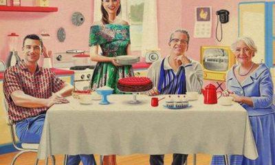 Benedetta Parodi Bake Off Italia: le bovità, i concorrenti e gli ospiti d'eccezione