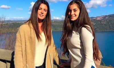 """Miss Italia, Miriam Ferolla sorella di Daniela: """"Non sono raccomandata"""""""