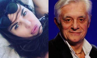 Alba Parietti delusa da Franco Oppini: l'amaro sfogo dopo le sue dichiarazioni