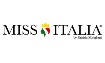 Miss Italia 2019: ecco la giuria delle prefinali nazionali