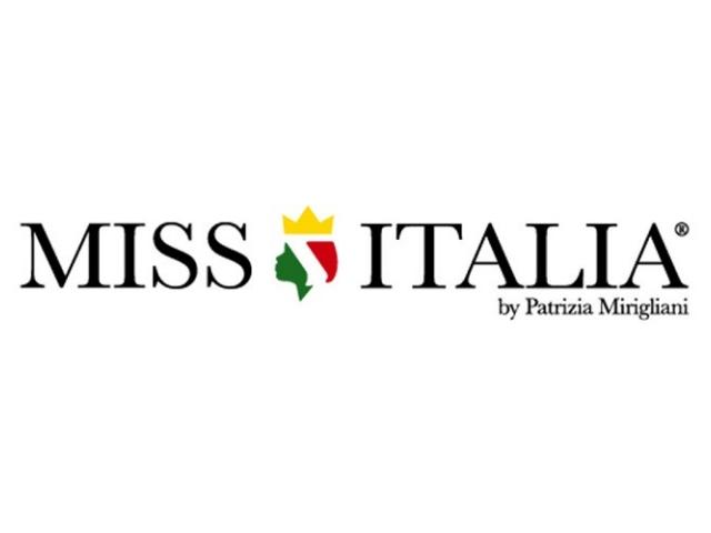 Regia Miss Italia 2019 sotto accusa: il pubblico in rivolta
