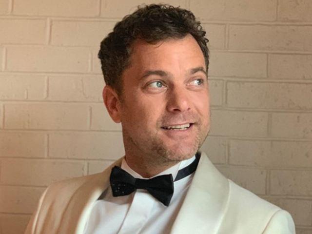 Joshua Jackson si sposa, gossip