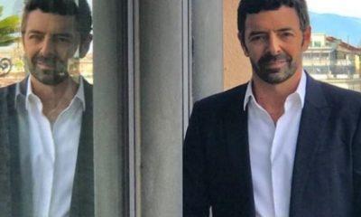 Alberto Matano: soliti ignoti