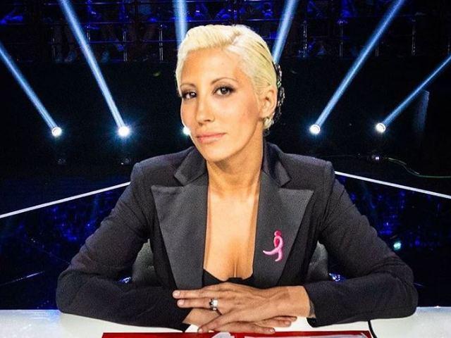 Malika Ayane, nuovo giudice di X Factor 2019: intervista e consigli concorrenti