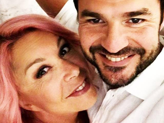 Anna Pettinelli e Stefano Macchi oggi: il rapporto con Cecilia Zagarrigo che divide