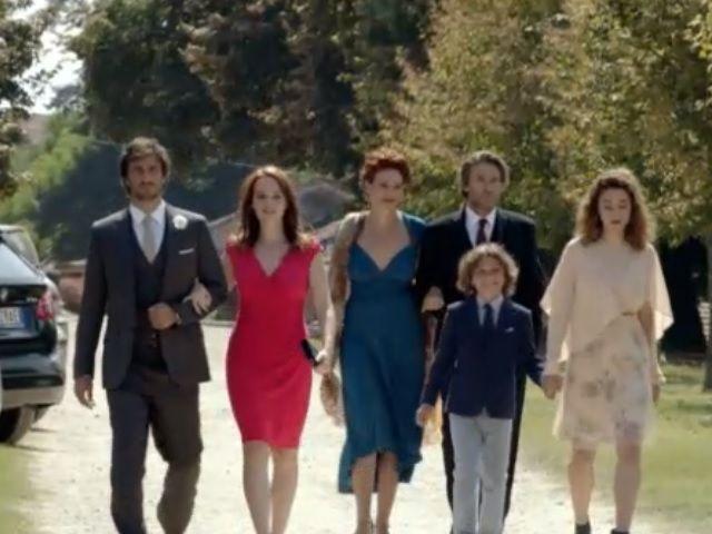 La strada di casa 2 anticipazioni ultima puntata: Gloria ha ucciso ...