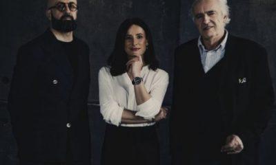 Esperti matrimonio a prima vista Italia 2019 anticipazioni
