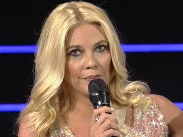 Eleonora Daniele, Miss Italia: l'intervista divide il pubblico