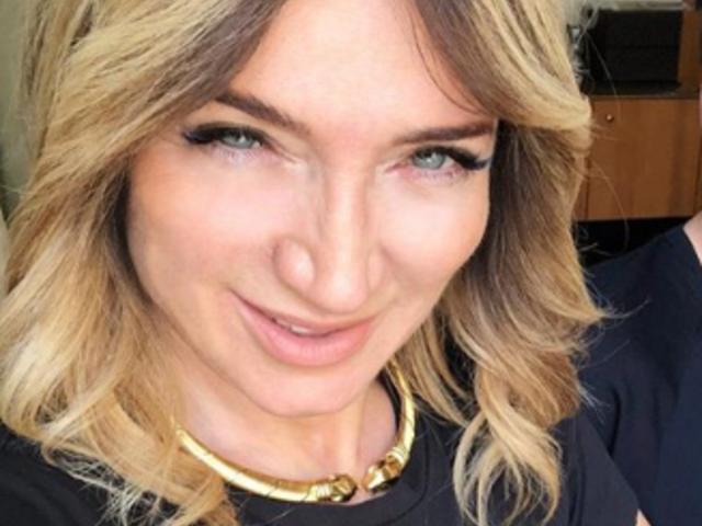 Elisabetta Franchi infanzia difficile: la stilista si svela