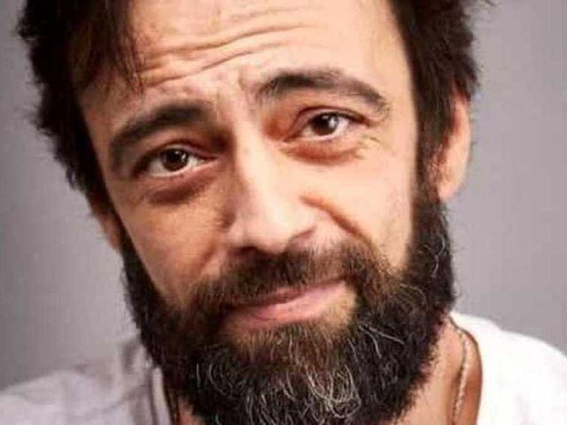 Federico Palmieri morto a 41 anni: l'attore si è suicidato