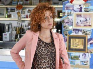 Imma Tataranni su Rai Uno: trama e quando va in onda