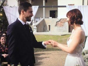 cecilia e luca di matrimonio a prima vista 2019