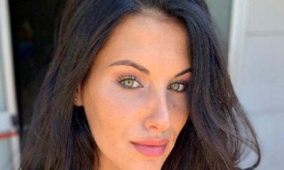 miss-italia-2019-ascolti-tv