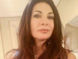 """Storie Italiane, anche NAdia Bengale confessa di aver avuto disturbi alimentari: """"Ho sofferto di bulimia"""""""