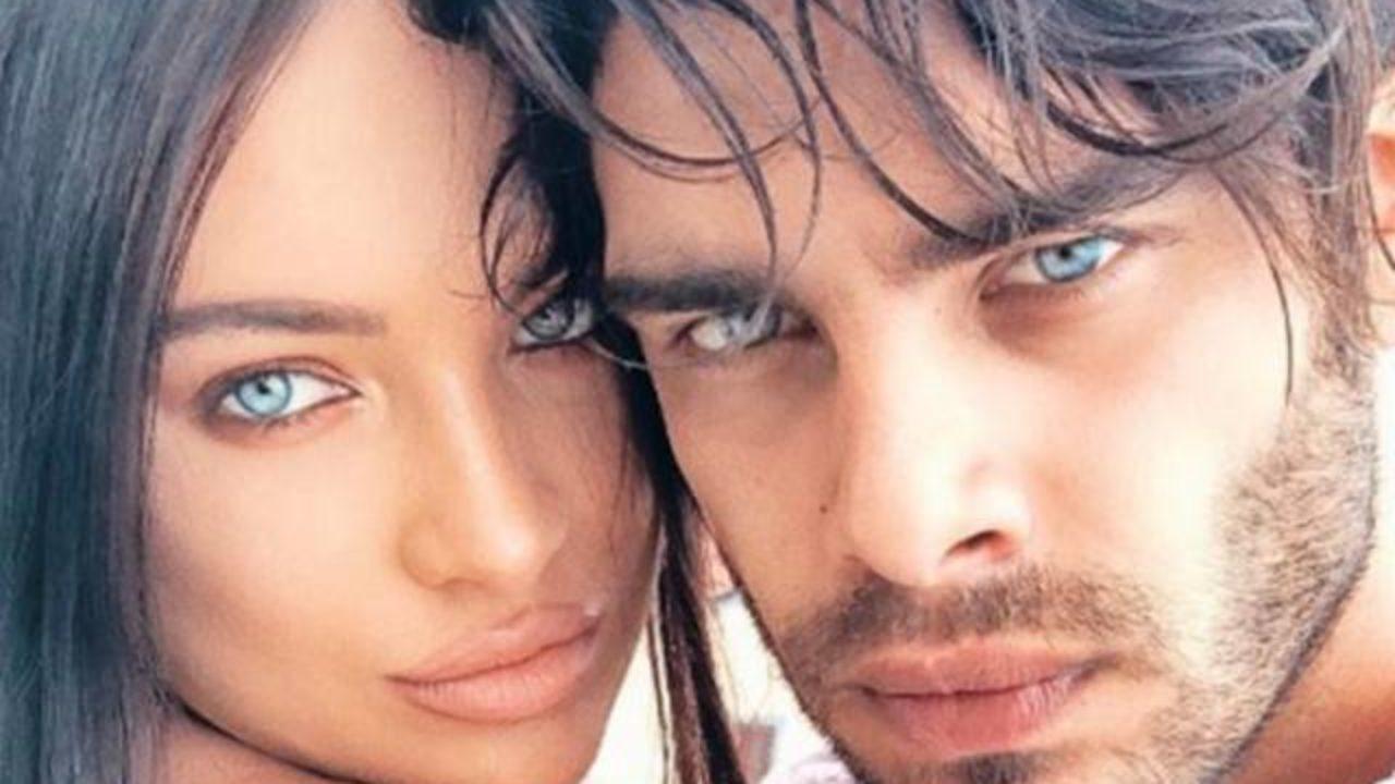 Stefano Sala e Dasha si sono sposati davvero: spuntano le fedi