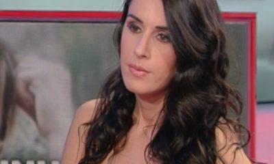 valentina vignali intervista storie italiane