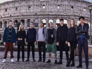 Celebrity Hunted Italia nuove rivelazioni