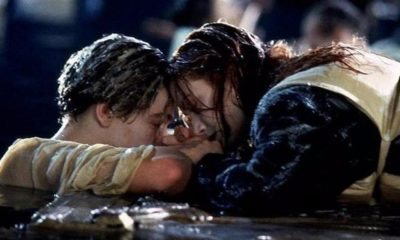 jack rose titanic personaggi
