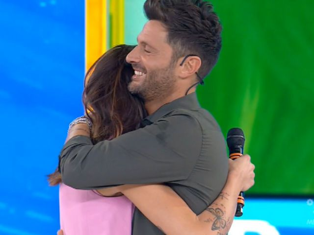 """Filippo Bisciglia eliminato da Pamela: """"Non volevo fare Amici con lei"""""""