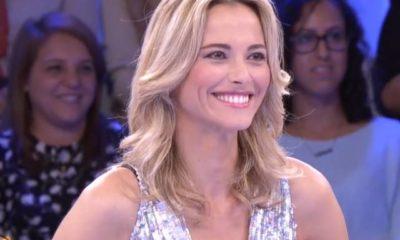 Francesca Fialdini Da noi...a ruota libera