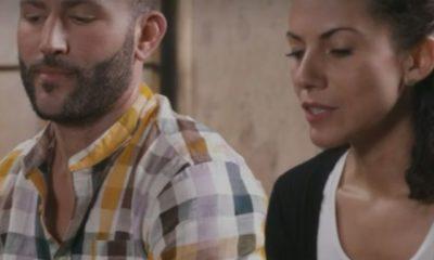 matrimonio a prima vista fulvio e federica si lasciano