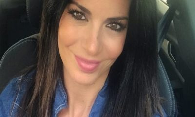 Laura Torrisi eliminata ad Amici