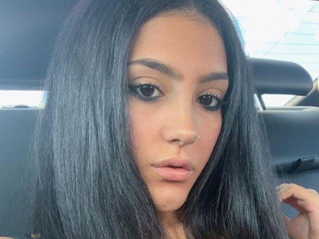X Factor 2019: la nuova conduttrice del daily è l'ex concorrente Luna Melis