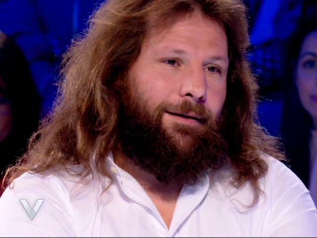 intervista martin castrogiovanni