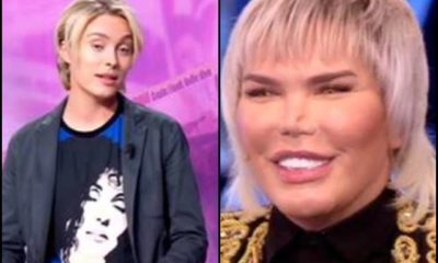 Roger Garth Rodrigo Alves