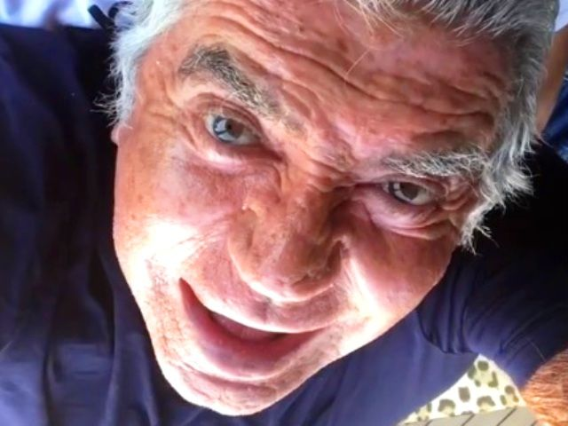 Roberto Cavalli condizioni di salute, il gesto di Sandra: retroscena sul ricovero