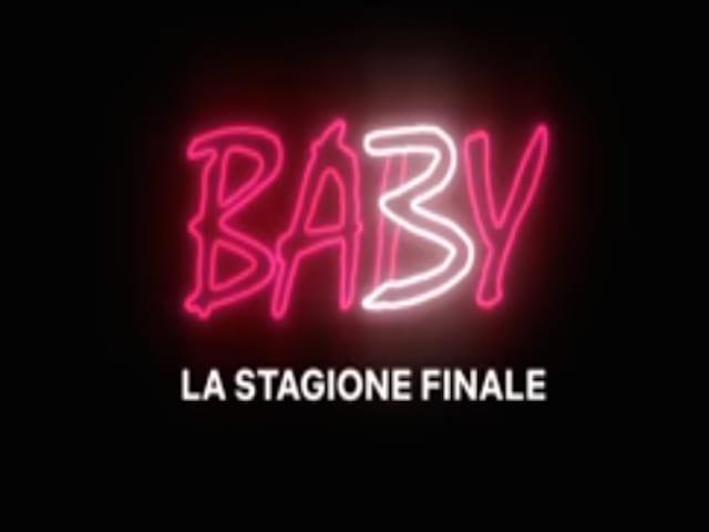 baby-annuncio-terza-stagione-netflix