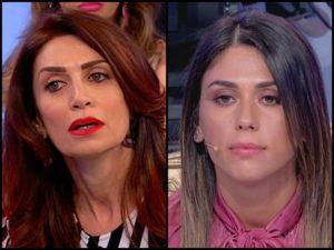 Barbara De Santi Giulia Quattrociocche