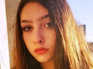 Una foto di Claudia Dorelfi del Collegio 4