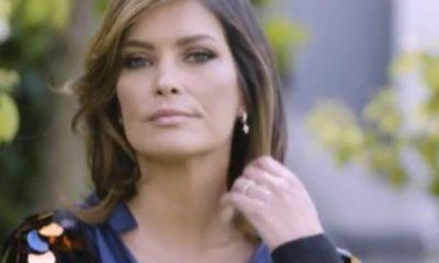 Fernanda Lessa Seconda Vita perché è morto il figlio
