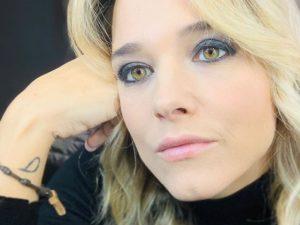 Francesca Barra Matera