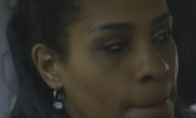 Georgette Polizzi Seconda Vita storia calciatore no rivelato nome