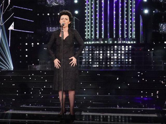 Tale e Quale, la rivincita di Lidia Schillaci: classifica completa e prossime esibizioni