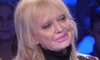 Rita Pavone Da noi a ruota libera